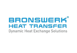 Bronswerk heat transfer
